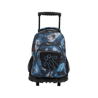 MA03ECO003-1720P-4L7-PRINCIPAL