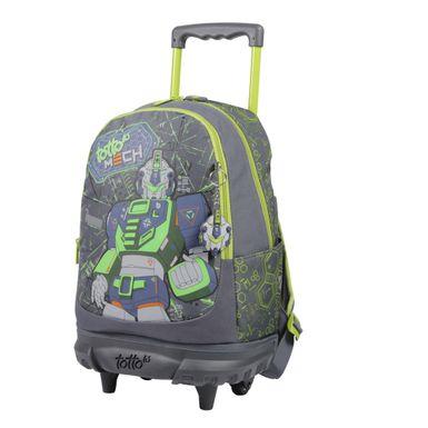 MA03RBT005-1610V-5GS-PRINCIPAL
