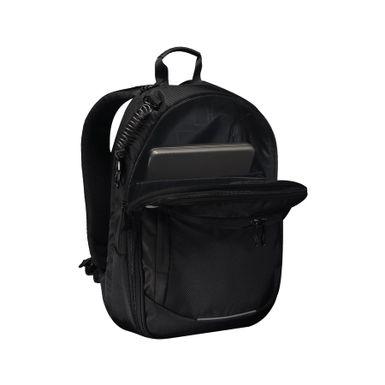 MA04EXT001-1720F-N01-PRINCIPAL