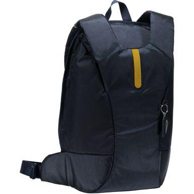 MA04IND633-1710G-Z32-PRINCIPAL