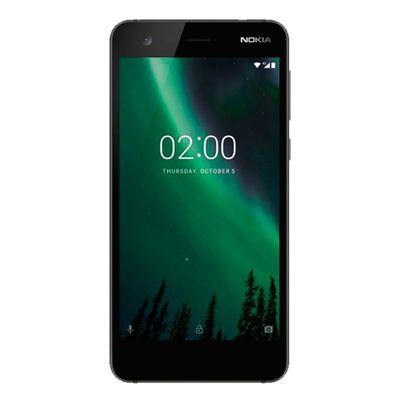 celular-nokia-2-
