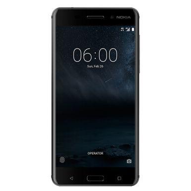 celular-nokia-6