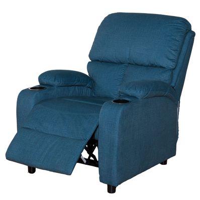 mueble-becky-azul-BECKY-1R-1-LG-W