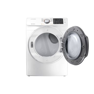 secadora-samsung-DV20M5500PWAP