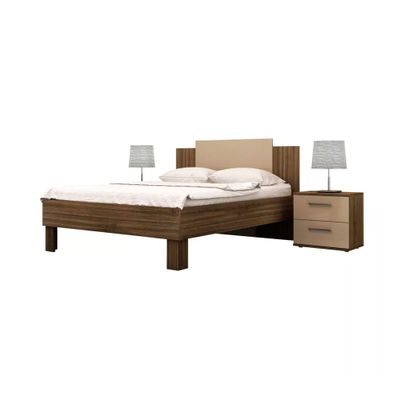 cama-fatima2