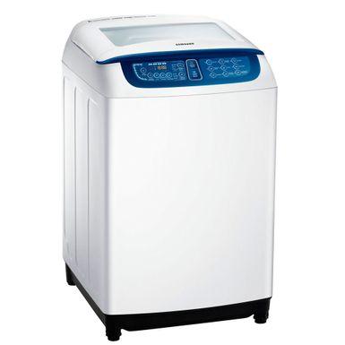 lavadora-samsung-WA17F7L6DDW