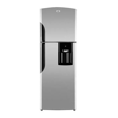 refrigeradora-mabe-RMS400IABRE0