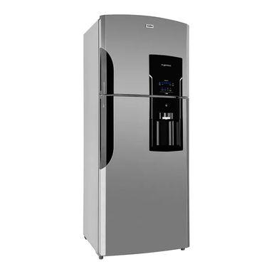 refrigeradora-mabe-RMS510IBBRX0