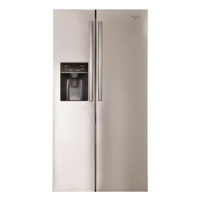 2495-524a_refrigerador_whirlpool