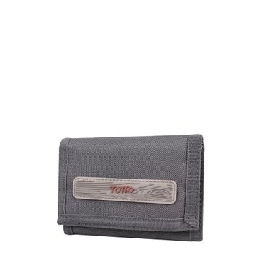 AC51IND631-1810B-G95-PRINCIPAL