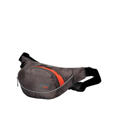 AC50IND096-1810Z-G95-PRINCIPAL