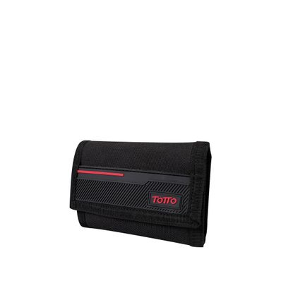 AC51IND007-1810B-N01-PRINCIPAL