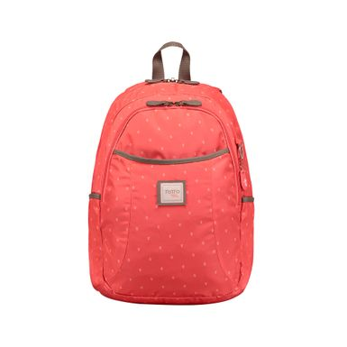 MA04SYM003-1720G-1IA-PRINCIPAL