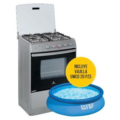 cocinaCOU001