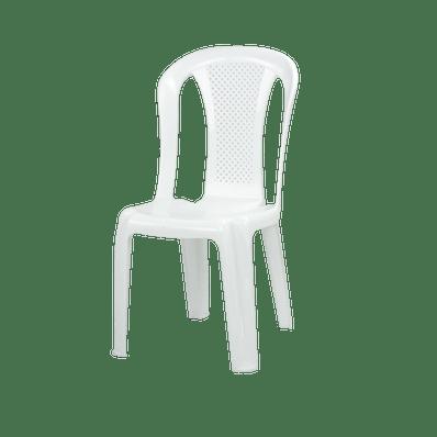 Silla-Milan-sb-blanco