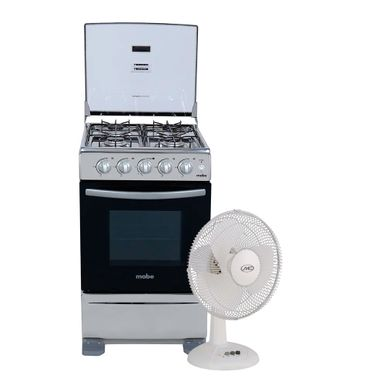 cocinamabe-ventsmc