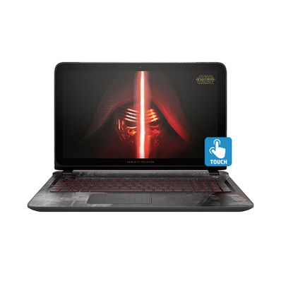 laptop-hp-edicion-especial-star-wars-15-an002la