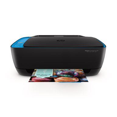 impresora-multifuncional-hp-4729-wifi-hp4729-hewlett-packard