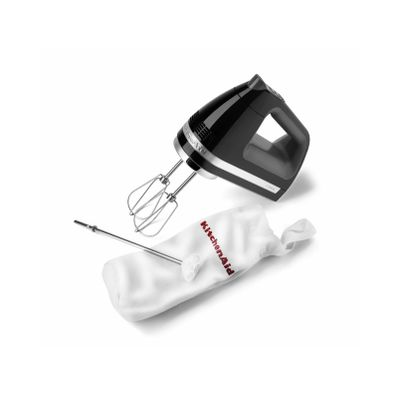 batidora-de-mano-kitchen-aid--khm720ob-de-7-velocidades-color-negra
