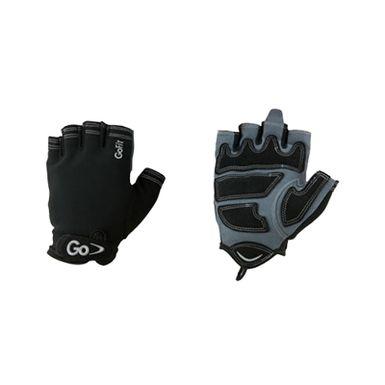 guantes-cross-training-negro-y-celeste-med-gf-ct-med-gofit