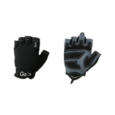 guantes-cross-training-negro-y-celeste-med-gf-ct-med-gofit