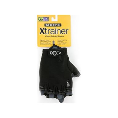 guantes-cross-training-negro-y-celeste-large-gf-ct-lg-gofit