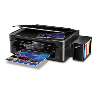 impresora-multifuncional-epson-l365-con-usb---wifi