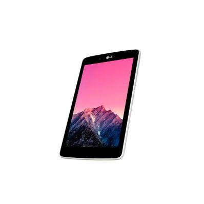Tablet-LG-Pad-LGV400.AMIAWH---7-Pulgadas-Color-Blanco