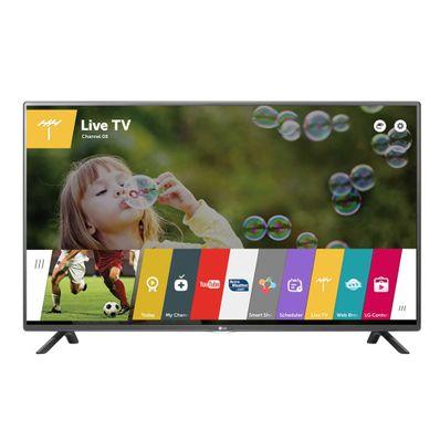 Televisor-LED-4K-Smart-LG-49UB7000---49-pulgadas-