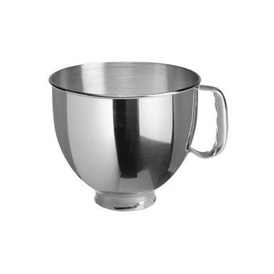 Bowl-de-Acero-Inoxidable-Para-Batidoras-Kitchen-Aid