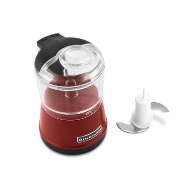 Picatodo-con-Capacidad-de-3.5-Tazas-Color-Rojo-Kitchen-Aid