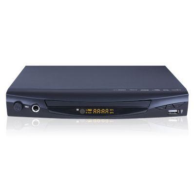 Dvd-Dgo-5.1-Canales-USB-Salida-RCA