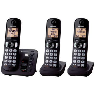 Telefono-Inalambrico-Panasonic