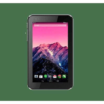 Tablet-Ultratech-X7-002943