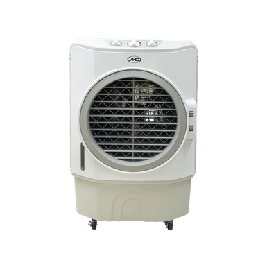 Enfriador-De-Aire-220-Watts-40litros.-SMCEA8001