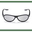 Kit-LG--2-Gafas-Pasivas-Cinema-3D-AG-F310-
