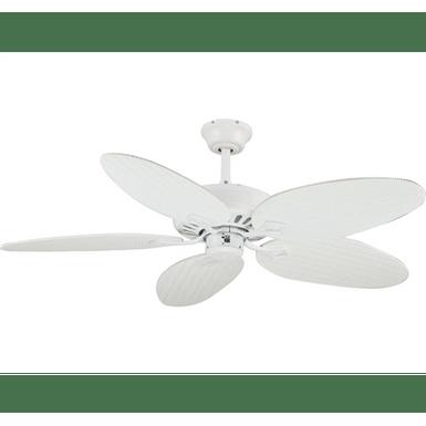 Ventilador-SMC-Tumbado-Decorativo-52--Blanco-SMCVN52TDB3