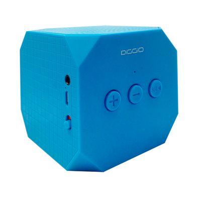 Parlante-Diggio-Color-Azul