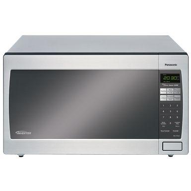 Microondas-Panasonic-de-1.6-pies-1200w