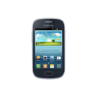 Telefono-Celular-Samsung-S6810i