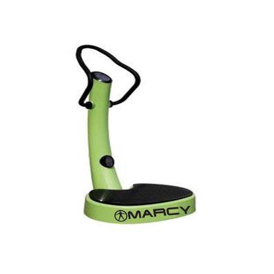 Marcy-power-training