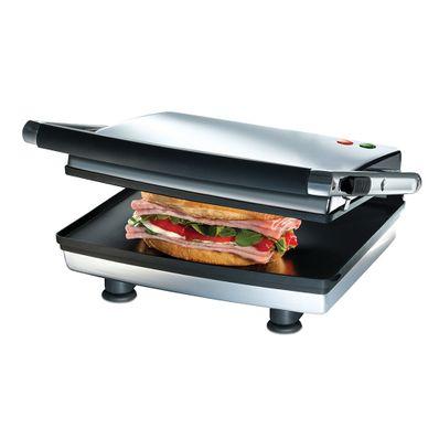 Plancha-grill-sanduch-2panes-