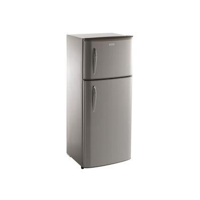 Refrigeradora-342-litros-2-puertas-avant-