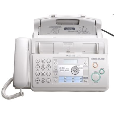 Fax-papel-normal---memoria-de-documentos-de-28-paginas