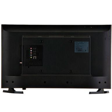 UN32J4300D-P1