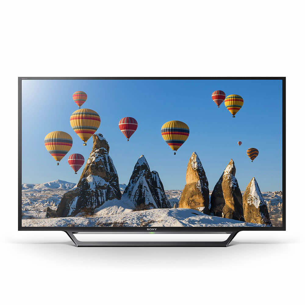e2f05ad9d Televisor LED Smart Full HD SONY KDL-40W659D-P1 40 Pulgadas ...