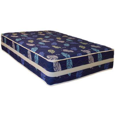 Colchon-Imperial-Pillow-Top-