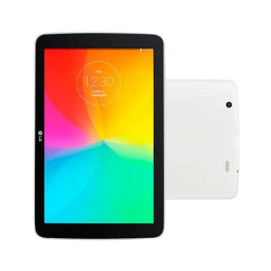 Tablet-Android-443