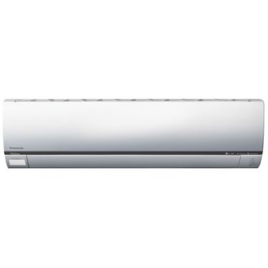 Aire-Acondicionado-Kit-Split-18000-BTU-Panasonic-Inverter