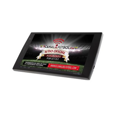 Tablet-7-Pulgadas-32GB-Phanter-Doppio